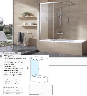 https://www.ceramicheminori.com/immagini_pagine/30-12-2020/box-doccia-78-1116-330.jpg