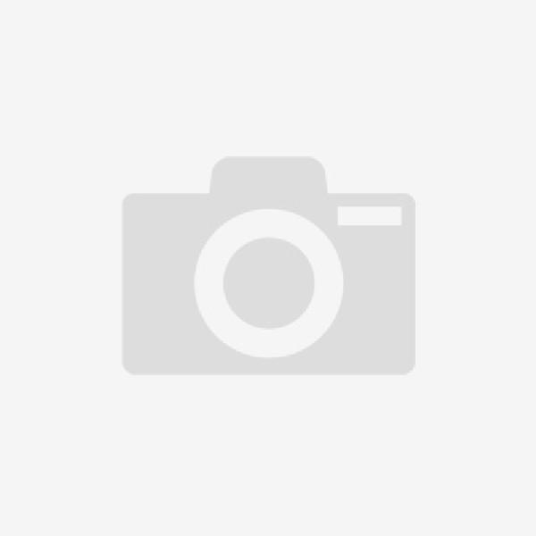 https://www.ceramicheminori.com/immagini_pagine/30-12-2020/impianti-di-riscaldamento-a-pavimento-160-600.jpg