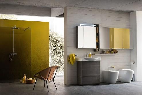 https://www.ceramicheminori.com/immagini_pagine/30-12-2020/mobili-da-bagno-80-2588-330.jpg