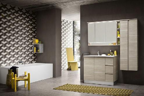 https://www.ceramicheminori.com/immagini_pagine/30-12-2020/mobili-da-bagno-80-2589-330.jpg