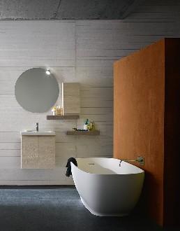 https://www.ceramicheminori.com/immagini_pagine/30-12-2020/mobili-da-bagno-80-2596-330.jpg