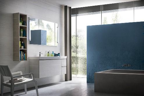 https://www.ceramicheminori.com/immagini_pagine/30-12-2020/mobili-da-bagno-80-2597-330.jpg