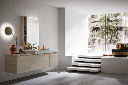https://www.ceramicheminori.com/immagini_pagine/30-12-2020/mobili-da-bagno-80-2600-330.jpg