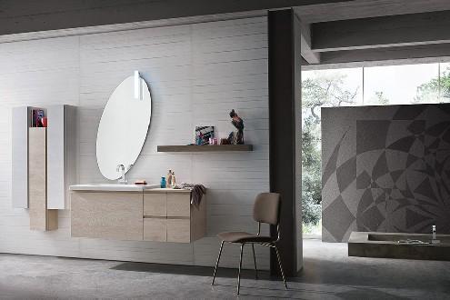 https://www.ceramicheminori.com/immagini_pagine/30-12-2020/mobili-da-bagno-80-2602-330.jpg