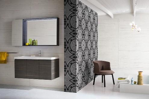 https://www.ceramicheminori.com/immagini_pagine/30-12-2020/mobili-da-bagno-80-2603-330.jpg