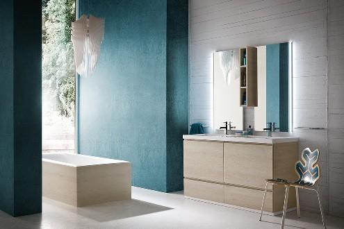 https://www.ceramicheminori.com/immagini_pagine/30-12-2020/mobili-da-bagno-80-2609-330.jpg