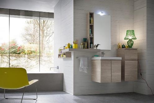 https://www.ceramicheminori.com/immagini_pagine/30-12-2020/mobili-da-bagno-80-2610-330.jpg