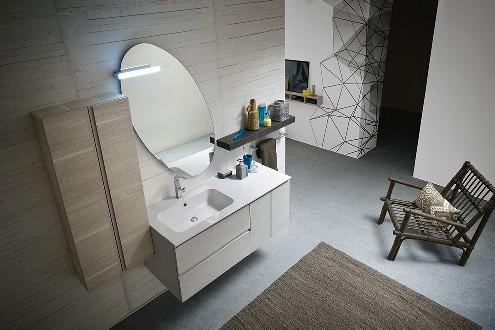 https://www.ceramicheminori.com/immagini_pagine/30-12-2020/mobili-da-bagno-80-2611-330.jpg