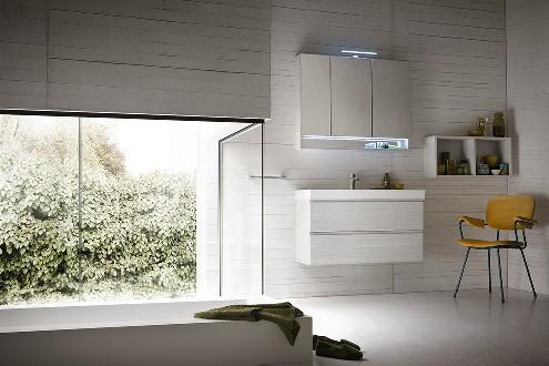 https://www.ceramicheminori.com/immagini_pagine/30-12-2020/mobili-da-bagno-80-2614-330.jpg
