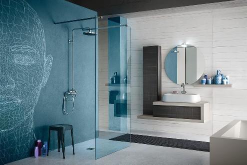 https://www.ceramicheminori.com/immagini_pagine/30-12-2020/mobili-da-bagno-80-2620-330.jpg