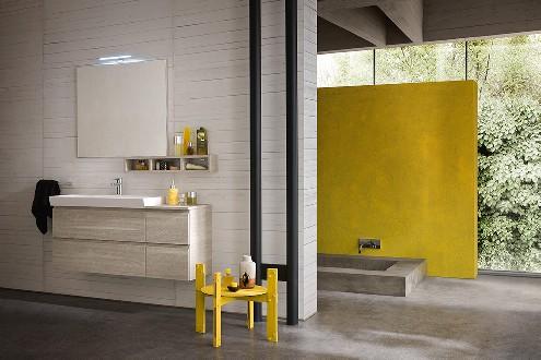 https://www.ceramicheminori.com/immagini_pagine/30-12-2020/mobili-da-bagno-80-2621-330.jpg