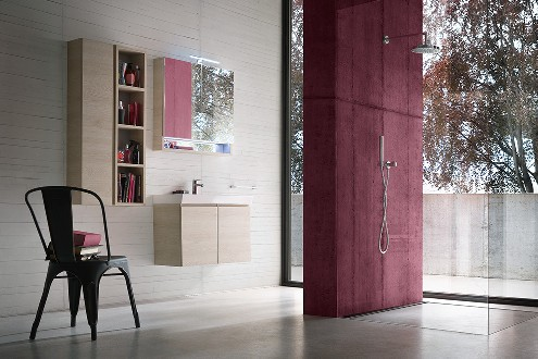 https://www.ceramicheminori.com/immagini_pagine/30-12-2020/mobili-da-bagno-80-2624-330.jpg