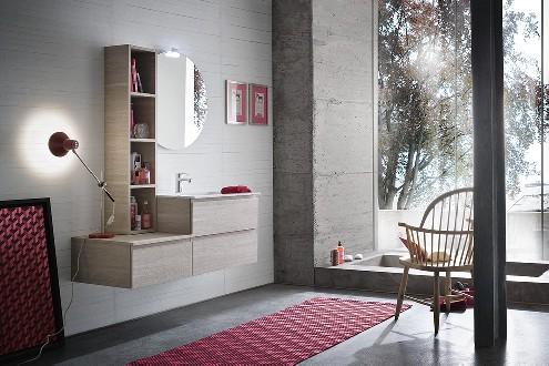 https://www.ceramicheminori.com/immagini_pagine/30-12-2020/mobili-da-bagno-80-2625-330.jpg