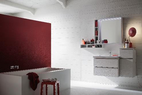 https://www.ceramicheminori.com/immagini_pagine/30-12-2020/mobili-da-bagno-80-2626-330.jpg