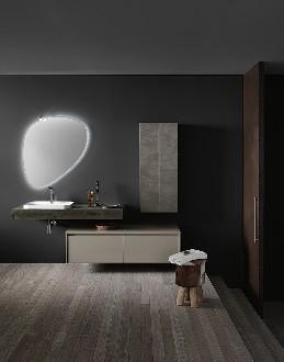 https://www.ceramicheminori.com/immagini_pagine/30-12-2020/mobili-da-bagno-80-3459-330.jpg