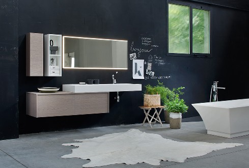 https://www.ceramicheminori.com/immagini_pagine/30-12-2020/mobili-da-bagno-80-3461-330.jpg