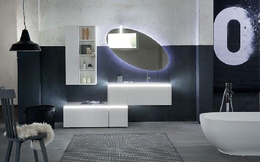 https://www.ceramicheminori.com/immagini_pagine/30-12-2020/mobili-da-bagno-80-3462-330.jpg