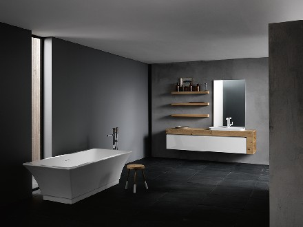 https://www.ceramicheminori.com/immagini_pagine/30-12-2020/mobili-da-bagno-80-3466-330.jpg