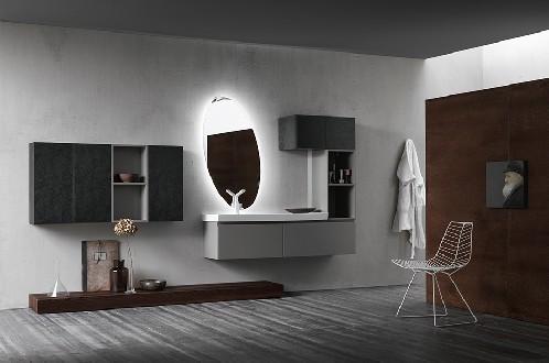 https://www.ceramicheminori.com/immagini_pagine/30-12-2020/mobili-da-bagno-80-3468-330.jpg