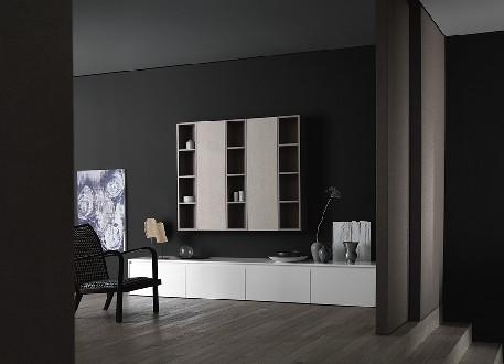 https://www.ceramicheminori.com/immagini_pagine/30-12-2020/mobili-da-bagno-80-3469-330.jpg