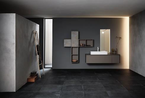 https://www.ceramicheminori.com/immagini_pagine/30-12-2020/mobili-da-bagno-80-3470-330.jpg