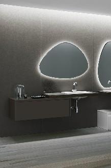 https://www.ceramicheminori.com/immagini_pagine/30-12-2020/mobili-da-bagno-80-3471-330.jpg