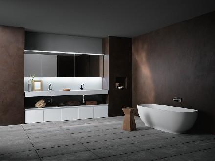 https://www.ceramicheminori.com/immagini_pagine/30-12-2020/mobili-da-bagno-80-3474-330.jpg