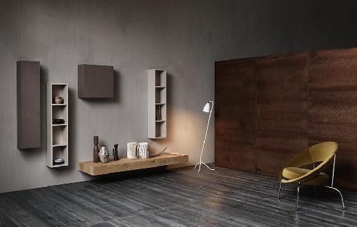 https://www.ceramicheminori.com/immagini_pagine/30-12-2020/mobili-da-bagno-80-3477-330.jpg