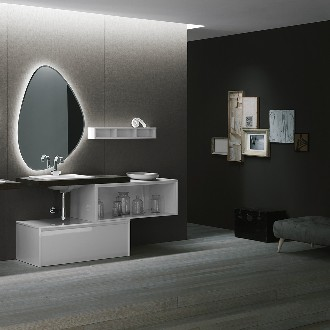 https://www.ceramicheminori.com/immagini_pagine/30-12-2020/mobili-da-bagno-80-3485-330.jpg