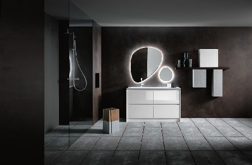 https://www.ceramicheminori.com/immagini_pagine/30-12-2020/mobili-da-bagno-80-3487-330.jpg