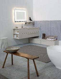 https://www.ceramicheminori.com/immagini_pagine/30-12-2020/mobili-da-bagno-80-3488-330.jpg