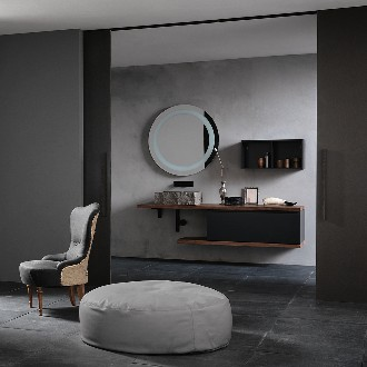 https://www.ceramicheminori.com/immagini_pagine/30-12-2020/mobili-da-bagno-80-3490-330.jpg