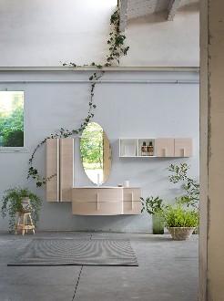 https://www.ceramicheminori.com/immagini_pagine/30-12-2020/mobili-da-bagno-80-3491-330.jpg