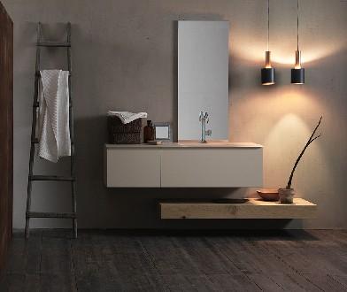 https://www.ceramicheminori.com/immagini_pagine/30-12-2020/mobili-da-bagno-80-3494-330.jpg
