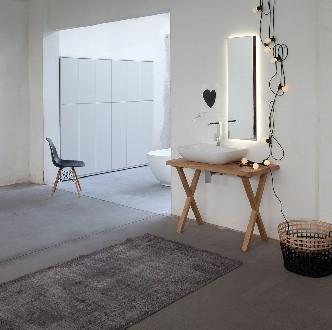 https://www.ceramicheminori.com/immagini_pagine/30-12-2020/mobili-da-bagno-80-3495-330.jpg