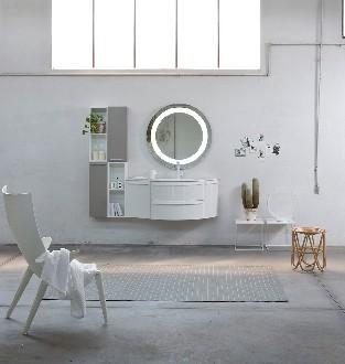 https://www.ceramicheminori.com/immagini_pagine/30-12-2020/mobili-da-bagno-80-3496-330.jpg