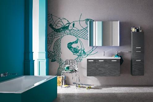https://www.ceramicheminori.com/immagini_pagine/30-12-2020/mobili-da-bagno-80-3500-330.jpg