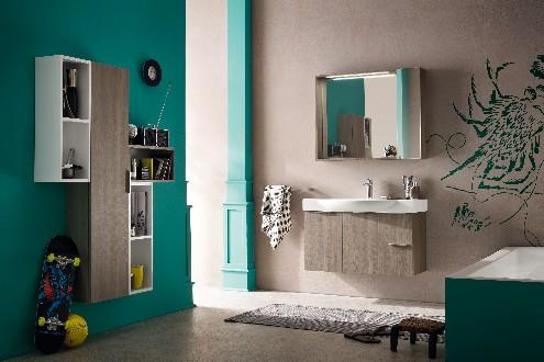 https://www.ceramicheminori.com/immagini_pagine/30-12-2020/mobili-da-bagno-80-3501-330.jpg
