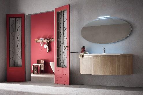 https://www.ceramicheminori.com/immagini_pagine/30-12-2020/mobili-da-bagno-80-3503-330.jpg