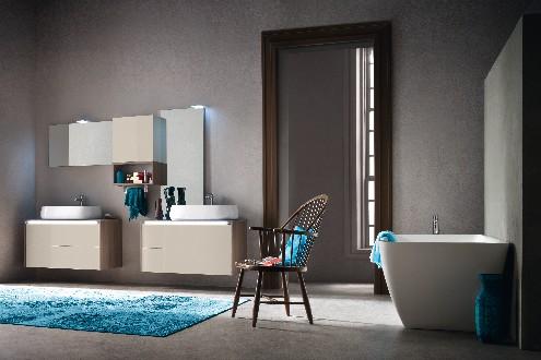 https://www.ceramicheminori.com/immagini_pagine/30-12-2020/mobili-da-bagno-80-3504-330.jpg