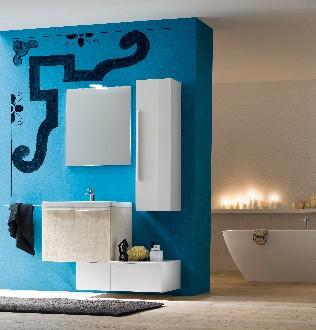 https://www.ceramicheminori.com/immagini_pagine/30-12-2020/mobili-da-bagno-80-3507-330.jpg