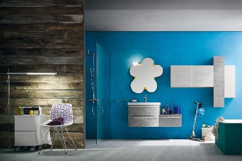 https://www.ceramicheminori.com/immagini_pagine/30-12-2020/mobili-da-bagno-80-3510-330.jpg