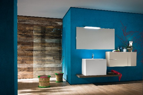 https://www.ceramicheminori.com/immagini_pagine/30-12-2020/mobili-da-bagno-80-3511-330.jpg