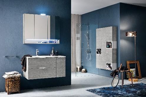 https://www.ceramicheminori.com/immagini_pagine/30-12-2020/mobili-da-bagno-80-3512-330.jpg
