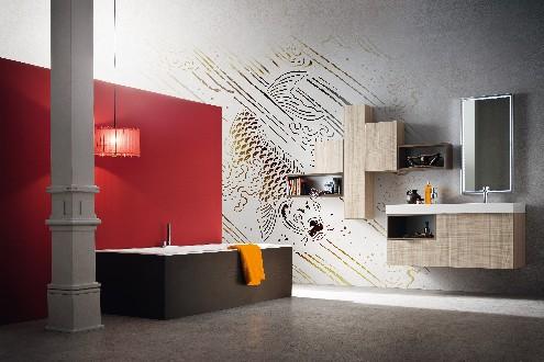 https://www.ceramicheminori.com/immagini_pagine/30-12-2020/mobili-da-bagno-80-3514-330.jpg
