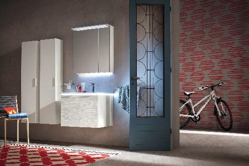 https://www.ceramicheminori.com/immagini_pagine/30-12-2020/mobili-da-bagno-80-3516-330.jpg