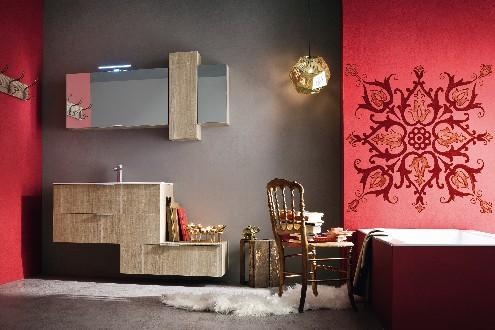 https://www.ceramicheminori.com/immagini_pagine/30-12-2020/mobili-da-bagno-80-3525-330.jpg