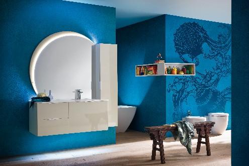 https://www.ceramicheminori.com/immagini_pagine/30-12-2020/mobili-da-bagno-80-3526-330.jpg