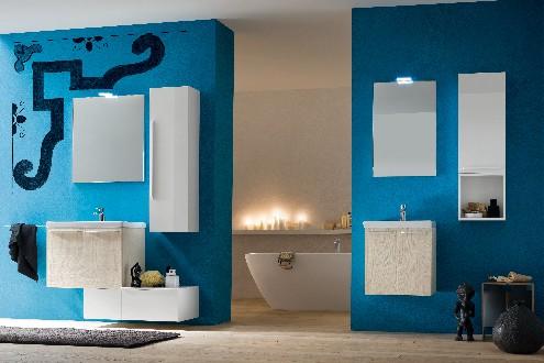 https://www.ceramicheminori.com/immagini_pagine/30-12-2020/mobili-da-bagno-80-3529-330.jpg