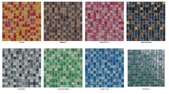 https://www.ceramicheminori.com/immagini_pagine/30-12-2020/mosaici-151-3653-330.png